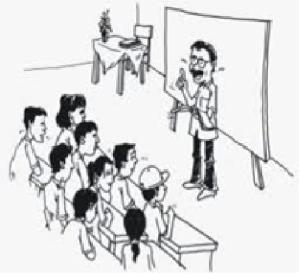 Gbr 2 Mengajar Animasi