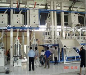 Gbr 5 Dalam Pabrik